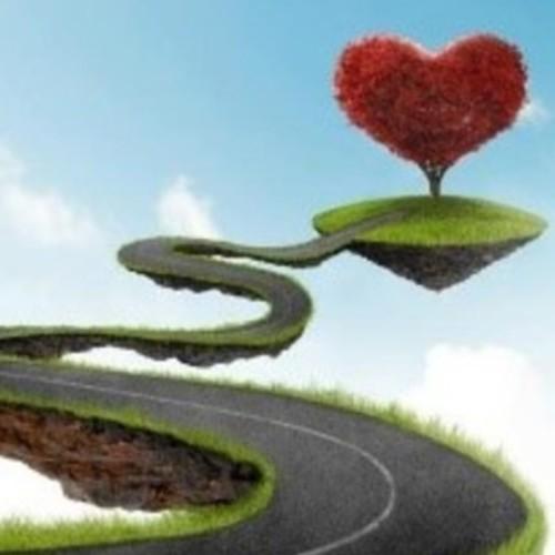 Formation intensive de 2 jours pour faire (re)naître votre activité d'indépendant